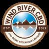 Wind River CBD